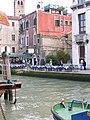 Cannaregio, 30100 Venice, Italy - panoramio (125).jpg