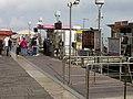 Cannaregio, 30100 Venice, Italy - panoramio (195).jpg