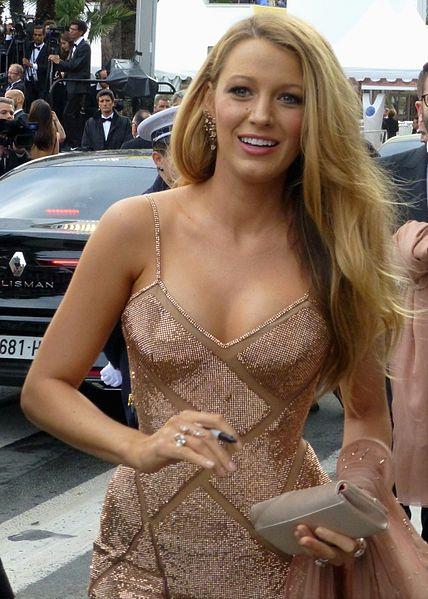File:Cannes 090 (27830786580).jpg