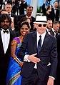 Cannes 2015 36.jpg