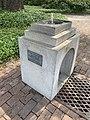 Cannon Park - fountain.jpg