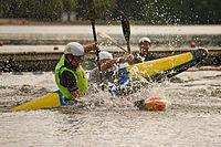 Canoe Polo.jpg