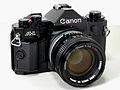 Canon A1 50mm.jpg