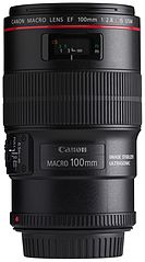 Canon EF 100mm f2.8L Macro IS USM front horizontal.jpg