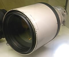 Canon EF 400mm f2.8L IS USM.jpg