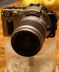 Canon EOS 1x APS film camera (3) (6750534583).jpg