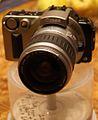 Canon EOS 1x APS film camera (3) (6750534583).jpg