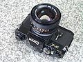 Canon F-1 (4631136222).jpg