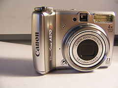 Canon powershot a570 is.jpg