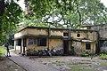 Canteen - Serampore College - Hooghly 2017-07-06 0897.JPG