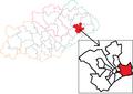 Canton de Montpellier-4.png