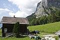 Canton de Schwytz - panoramio (96).jpg