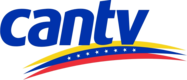 Cantv logo.PNG