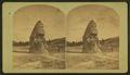 Cap of Liberty, 45 feet high, by Kirkland, C. D. (Charles D.), 1851-1926.png