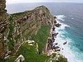 Cape Point (16166105404).jpg