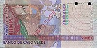 Cape Verde - 2000 5000CVE note - back.jpg