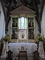 Capela da Mãe de Deus, Santa Cruz, Madeira - IMG 4178.jpg