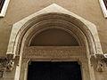 Capella del Palau, portal.jpg