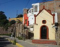 Capilla de San Martín de Porres, Guanajuato Capital, Guanajuato.jpg