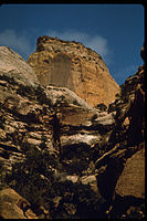 Capitol Reef National Park CARE4524.jpg