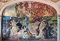 Capitole Toulouse - Salle Gervais - Amour source heureuse de vie Cythère - Par Paul Gervais.jpg