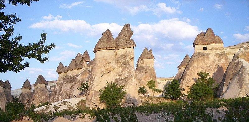 Archivo:Cappadocia 4.jpg