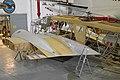 Caproni Ca.310 Libeccio -501- (43529644294).jpg
