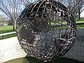 Captain Cook Memorial.JPG