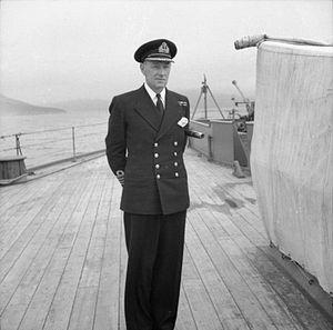 Captain J C Leach.jpg