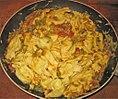 Caramelle di sfoglia con ricotta, basilico e zucchine (14072207807).jpg