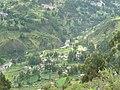 Carash visto desde Runtu - panoramio.jpg