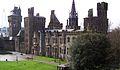 Cardiff Castle 2.jpg