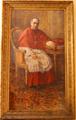 Cardinale Francica Nava.png