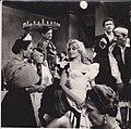 Cardo avec Brigitte Bardot.jpg