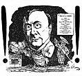 Caricature of Émile de Girardin.jpg