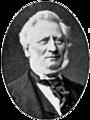 Carl Adam Jakob Raab - from Svenskt Porträttgalleri II.png