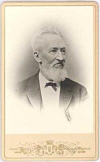 Carl Schmidt (chemist) Baltic German chemist