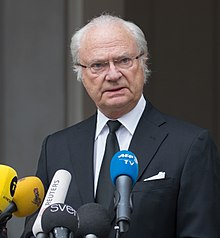 Carl XVI Gustaf of Sweden in 2017.jpg