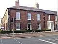 Carlisle - 61, Warwick Road - 20180916175553.jpg