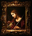 Carlo dolci, santa margherita d'antiochia.jpg