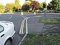 Carlton Avenue West, North Wembley - geograph.org.uk - 1997727.jpg