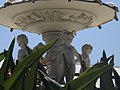 Carlton Gardens Statue 02.jpg