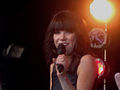 Carly Rae at Red River Ex 2012.jpg