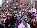 Carnaval de Dunkerque 2013-02-10 ts162437.jpg