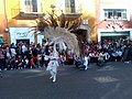 Carnaval de Tlaxcala 2017 04.jpg