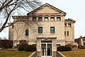 Carnegie Library Niles Michigan 2021-2804.jpg