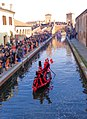 Carnival on the water Comacchio Italy 2019 (7).jpg