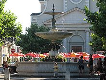 Carouge wikip dia - Office cantonale de la population geneve ...