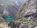 Carpapata, Peru - panoramio - Tours Centro Peru (49).jpg