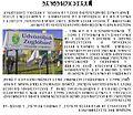 Carpathian Basin Rovas - Document on Place Name Sign Initiation.jpg